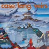 Podiuminfo recensie: Neko Case Case/Lang/Veirs