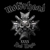 Podiuminfo recensie: Motörhead Bad Magic