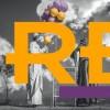 Reuring 2018 logo