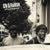 Cover Sly & Robbie - Blackwood Dub