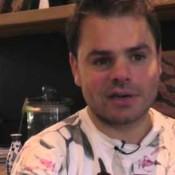 Video: VanVelzen moest even terugschakelen na jaren hard werken