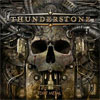 Thunderstone – Dirt Metal