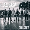 Cover Aosem - Duuster