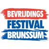Bevrijdingsfestival Brunssum 2018 logo