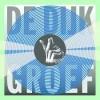 De Dijk Groef cover