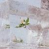 Cover Efterklang - Windflowers