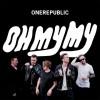 Podiuminfo recensie: OneRepublic Oh My MY