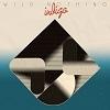 Podiuminfo recensie: Wild Nothing Indigo