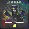 Ziggy Marley In Concert cover