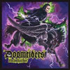 doomriders-blackthunder
