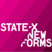 state-x new forms