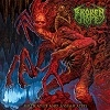 Broken Hope Mutilated And Assimilated cover