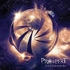 Prospekt The Illuminated Sky cover