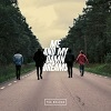 Festivalinfo recensie: The Brahms Me And My Damn Dreams