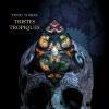 Todd Tobias Tristes Tropiques cover
