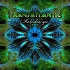 Transatlantic Kaleidoscope cover