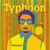 Cover Typhoon - Lobi Da Basi