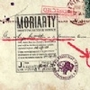Moriarty - Gee Whiz, but this is a Lonesome Town