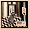Cover the Bullfight - Eggs & Marrowbone - The Art Of The Murder Ballad