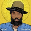 Festivalinfo recensie: Cody ChesnuTT My Love Divine Degree