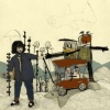 Podiuminfo recensie: Girlpool Powerplant