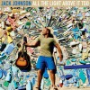 Podiuminfo recensie: Jack Johnson All The Light Above It Too
