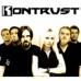 kontrust