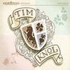 Tim Knol Tim Knol cover