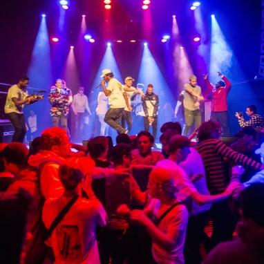 review: SMIB + Veldentaal - 08/04 - 013 Veldentaal