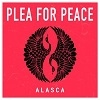 Podiuminfo recensie: AlascA Plea For Peace