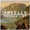 Festivalinfo recensie: Arkells Michigan Left