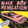 Black Box Revelation Highway Cruiser cover