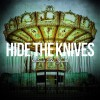 Festivalinfo recensie: Hide The Knives Silence The Youth