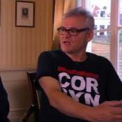 Video: Herboren Madness liet zich gek maken in de 80's