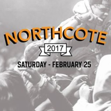 Northcote 2017 news_groot