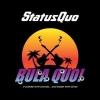 Status Quo Bula Quo! cover