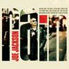 Joe Jackson Rain cover