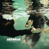 Cover Arsenal - FURU