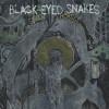 Black-Eyed Snakes Seven Horses cover