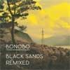 Cover Bonobo - Kiara Remixes