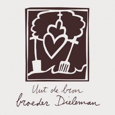 Dieleman