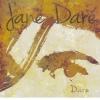 Jane Dare Dare cover