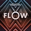 Cover Novatia - FLOW