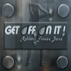 Podiuminfo recensie: Robbert Fossen Band Get Off On It