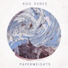 Roo Panes Paperweights cover