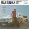 Cover Ryan Bingham - American Love Song