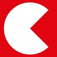 logo Schouwburg Kortrijk