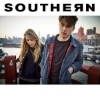 Cover Southern - Southern EP
