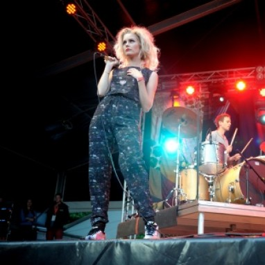The Asteroids Galaxy Tour news_groot