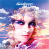 Goldfrapp Head First cover